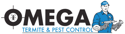 Omega Termite and Pest Control - We kill bed bugs too!