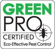Green Pro Pest Control