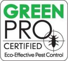 Green Pest Control